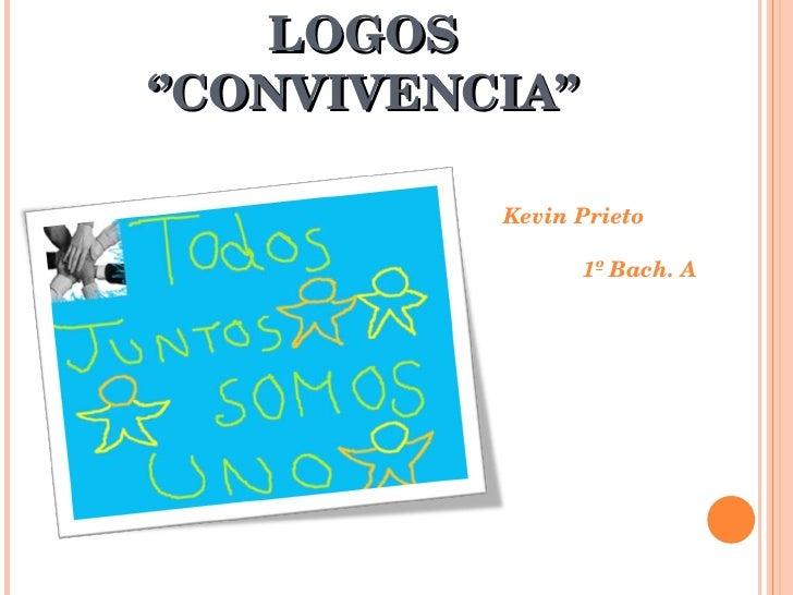 Logos.Concurso Slide 3