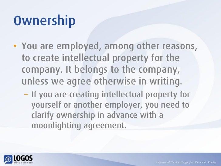 create your own employee handbook nolo