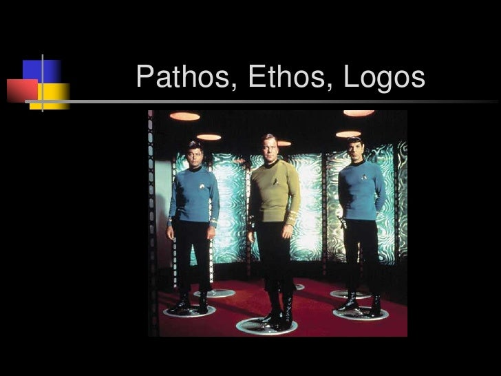 aristotle u0026 39 s modes of persuasion  logos  ethos  pathos