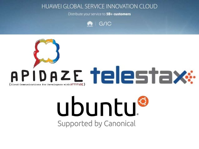 HUAWEI GLOBAL SERVICE INNOVATION CLOUD  Distribute your service to 53+ customers  QI GIIC     aPIDnzE felesfax-: -3  {Clou...