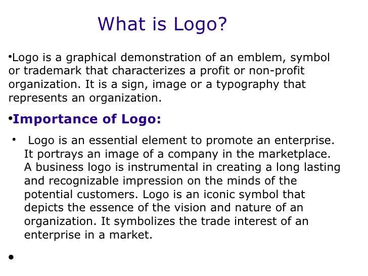 LogoSmartz – Logo Design Software 36 Boxwood Lane,  Suite 5, Fairport  NY 14450.  +1.888.882.9495 (toll free) www.logosmar...