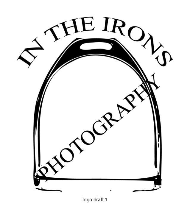 logo draft 1