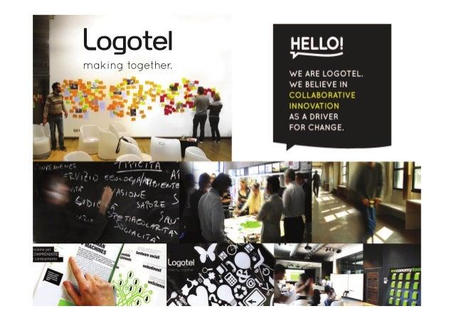 Ricordate i tavoli di progettazione? #1 TAVOLO COMUNICAZIONE #2 TAVOLO NETWORKING #3 TAVOLO ORGANIZZAZIONE