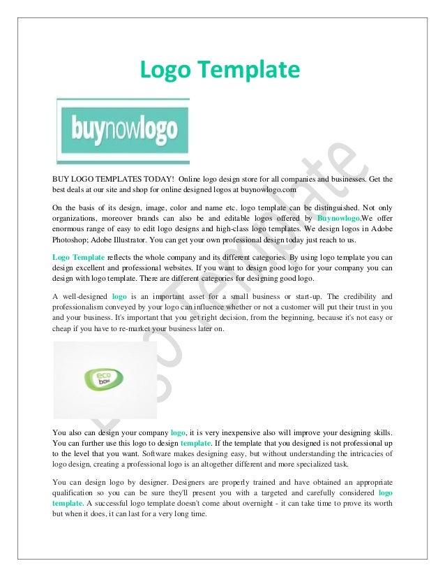 logo-template-1-638.jpg?cb=1385355184