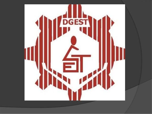  Se considera como logotipo el dibujo en que se agrupan letras  o abreviaturas integradas en una unidad que distingue las...