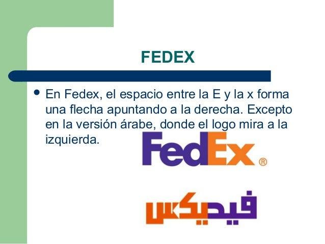 Logotipos  Slide 3