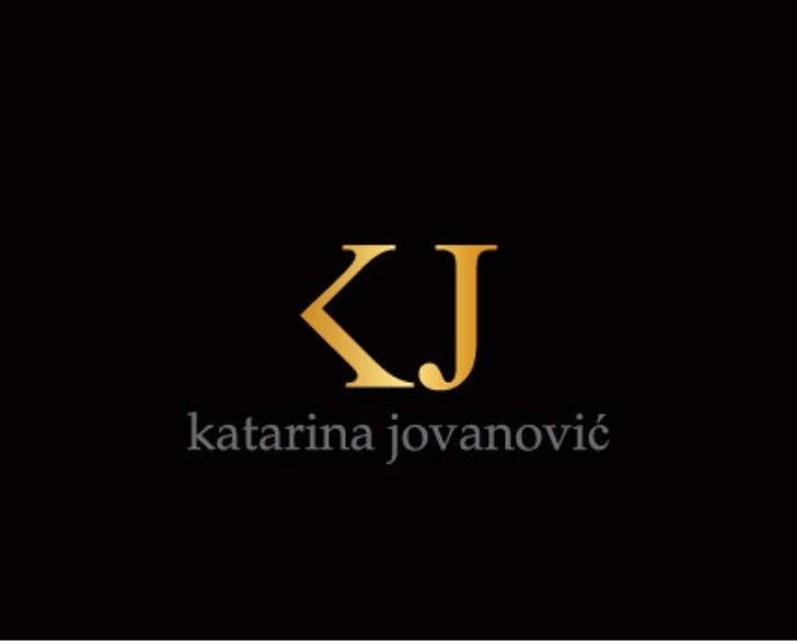 Logo Dizajn Beograd