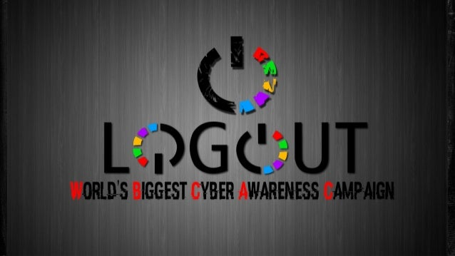 Who Am I ? ▪ Apurv Singh Gautam | Sc0rpi0n ▪ Network PenetrationTester, Security Enthusiast, Hacker, CTF Player ▪ Speaker ...
