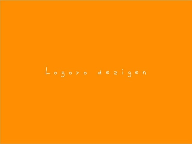 MIROTEL / hotel / Logo, brandbook, corporate identity development development, interior fonts