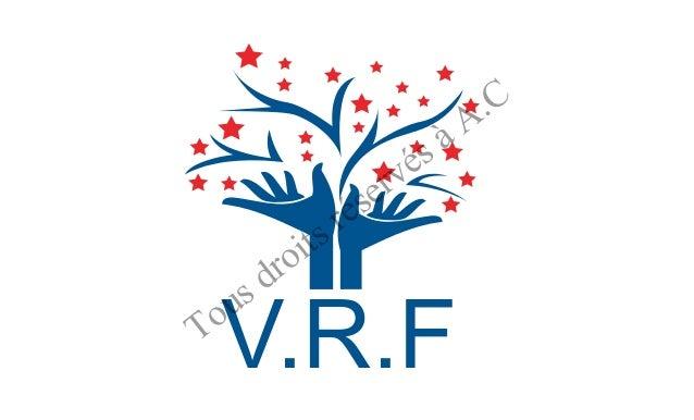 V.R.FTous droits réservés à A.C
