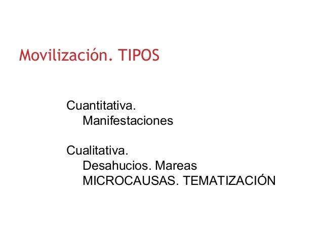 MOVIMIENTOS SOCIALES EN REDES DIGITALES conceptos Multitudes Red Social Comunidad Nodos Influenciadores Meritocracia Horiz...