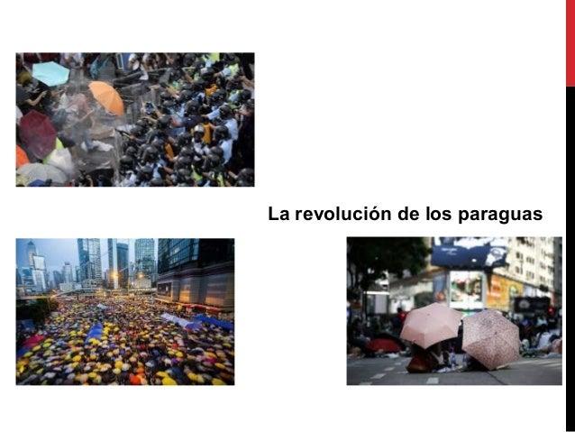 Movilización electoral