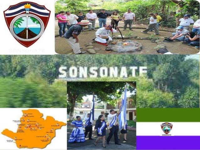 Nombre del Evento Objetivo  Lugar y Fechas Facilitador/a Escuelas  40  TALLER DE PLANIFICACION DIDACTICA ELABORAR LOS GUIO...