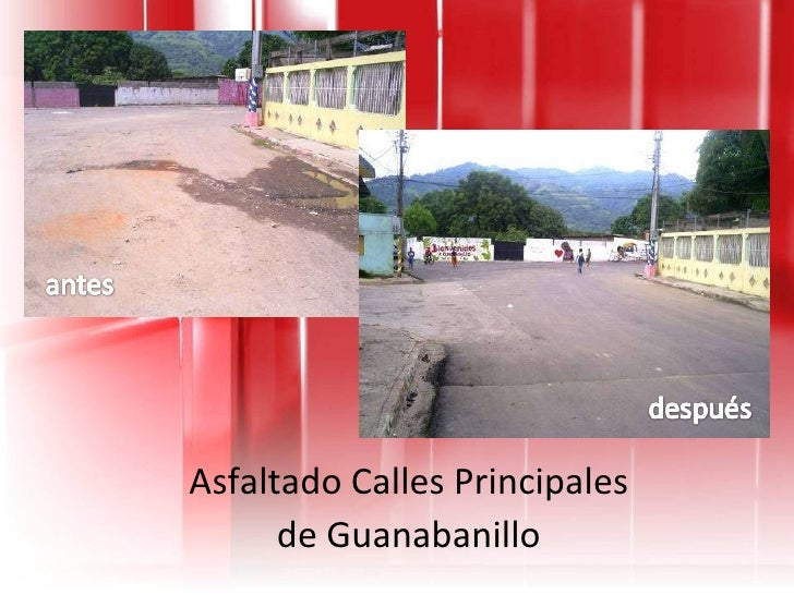 image Las colinas de pequiven moron venezuela