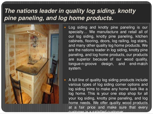 Woodworkers Shoppe Log Home Products Autos Post