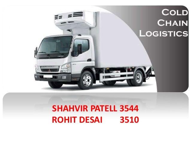 case study reverse logistics toyota
