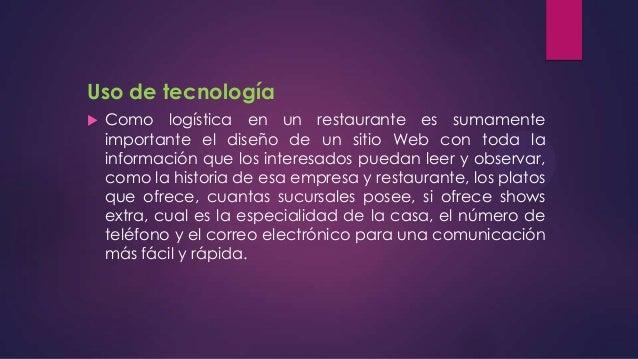 Software Para Restaurantes Datahouse Company   HASTA 20 SALONES CONFIGURABLES    GESTIÓN DE DELIVERY (ENTREGAS A DOMICIL...