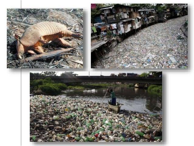 O reaproveitamento dos materiais diminui a quantidade de lixo produzido, o que é bom para o planeta e bom para todos os se...