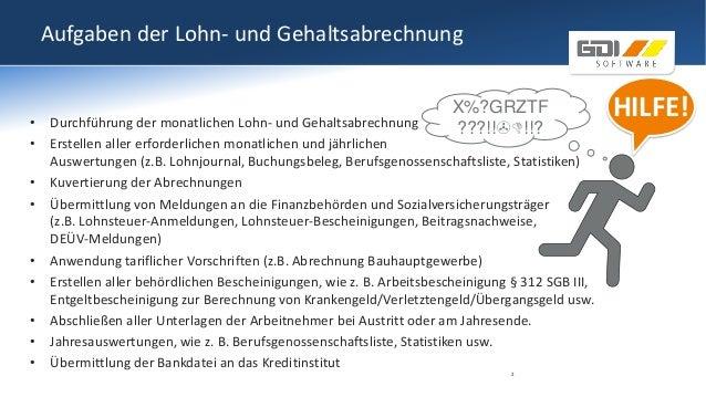Fein Schlüsselwörter Für Die Gehaltsabrechnung Ideen - Entry Level ...