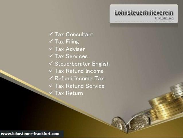 Lohnsteuer hilfe verein