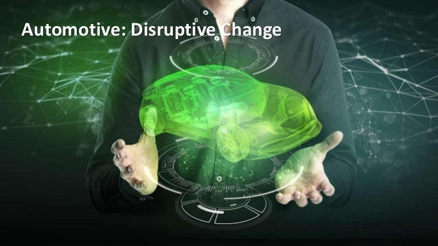 Are we really moving faster? How visualizing flow changed the way we work -  DevOps Enterprise Summit Las Vegas Virtual 2020 Slide 3