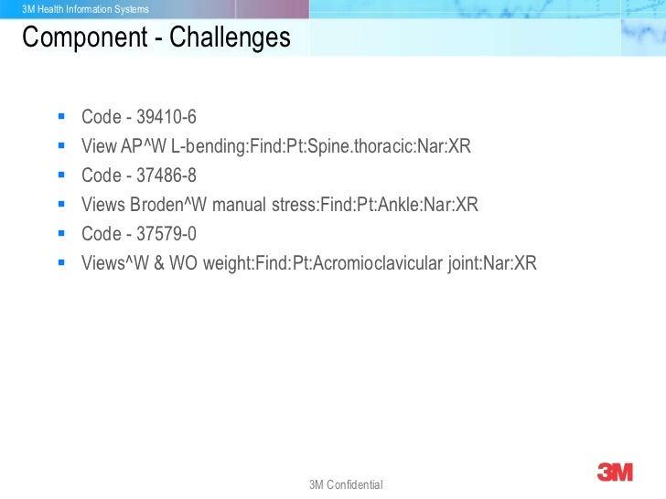 2012 02 16 - Clinical LOINC Tutorial - Imaging