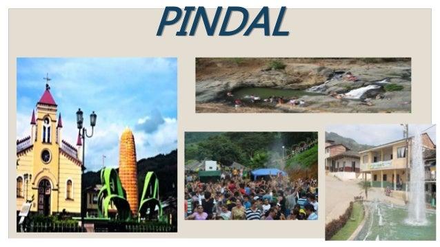 PINDAL