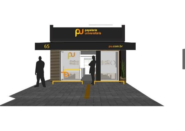 """papeleria' M' univuraïltarla     pu. com. br  65         ,  m . _  5 ríaiunrus,   """" y A  ,2 Z _ _ __  _         'w"""