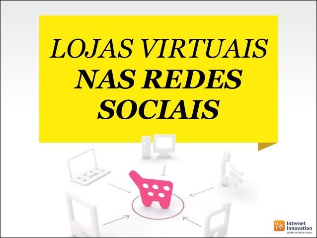 5d2c451fd Como potencializar a sua loja virtual nas redes sociais