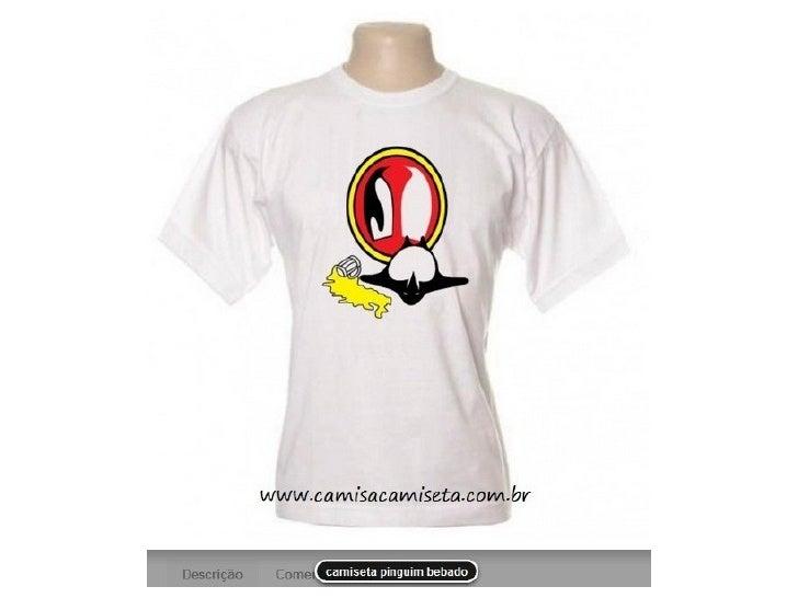 lojas camisetas, camisetas retro,criar camisetas personalizadas, fazer camisetas personalizadas,
