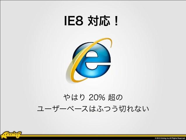 Unity版         HTML・モバイル版