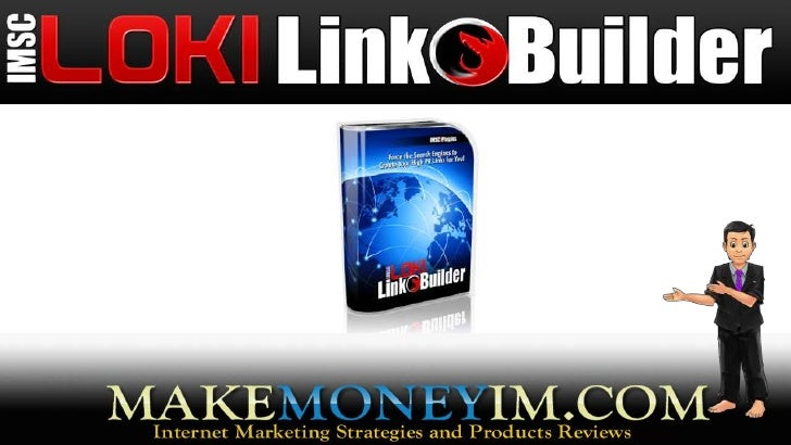 Force search engines to create high         PR links for you