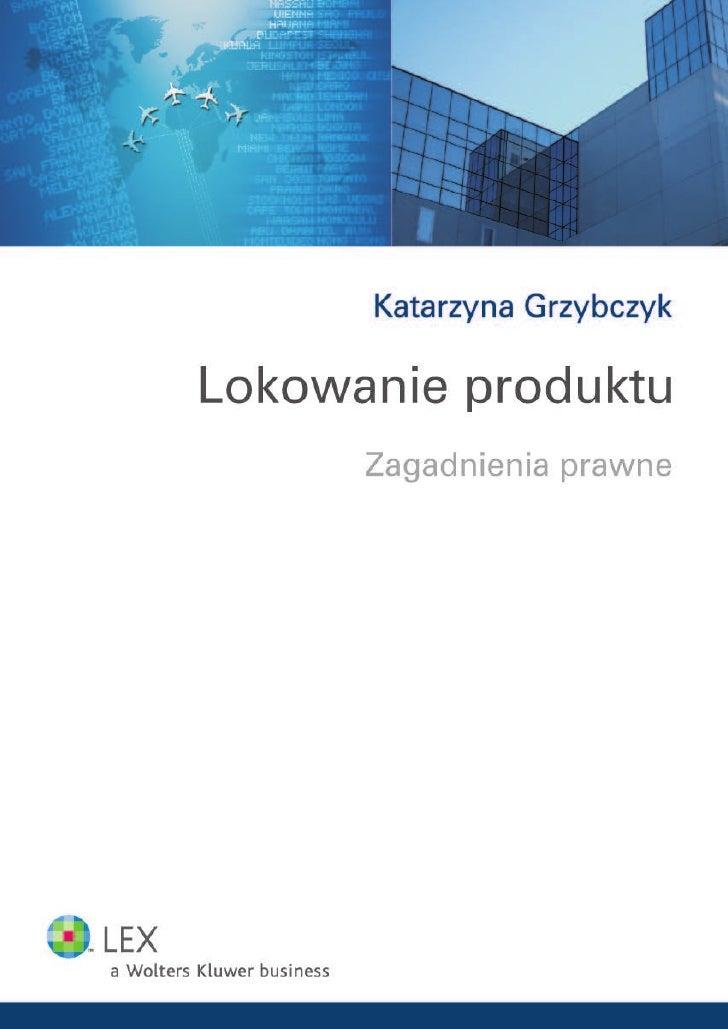 download Представления групп и их применение в физике. Функции