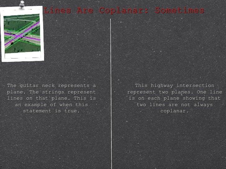 Drawing Lines In Keynote : Lola grace gill geometry keynote into powerpoint