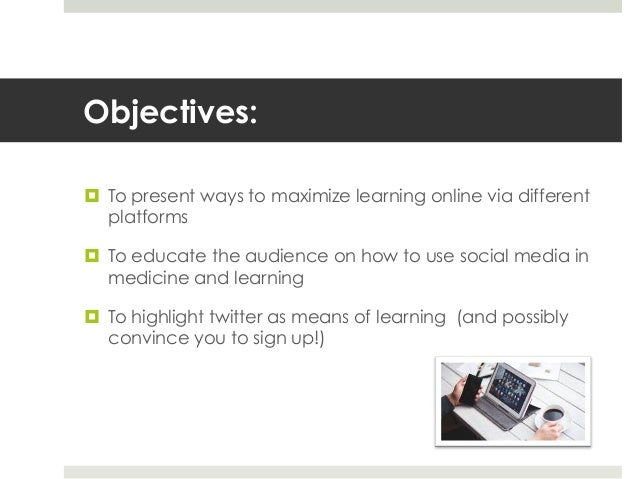Lol learning online pdf Slide 2