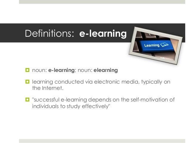 Lol learning online pdf Slide 3
