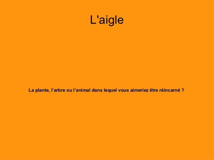 Lololol odiapo Slide 3