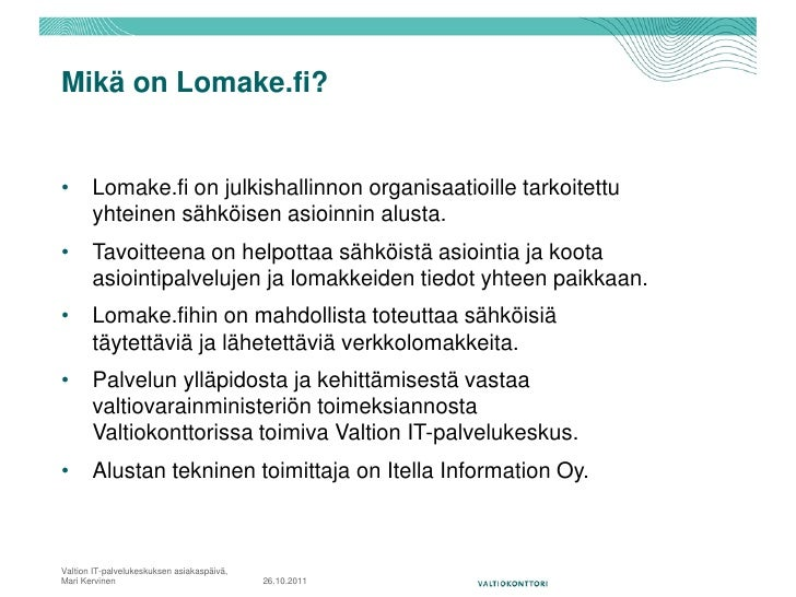 Stat.Fi/Keruu/Tav/Lomake