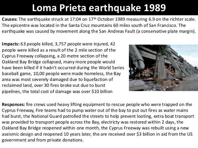 Historical Research in the Loma Prieta Area