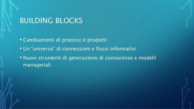 Mauro Lombardi 5g #digit19 Pin Prato 14 -15 marzo  Slide 2