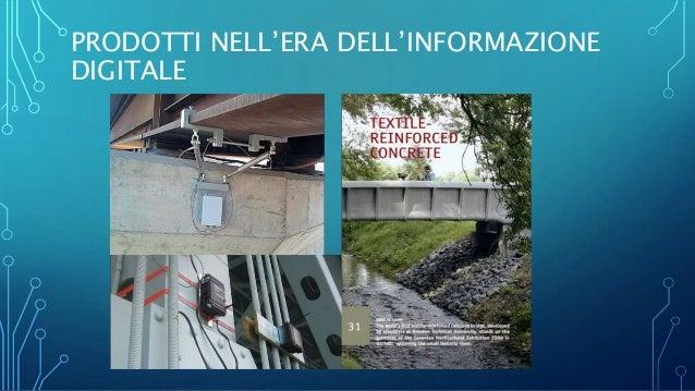 Mauro Lombardi 5g #digit19 Pin Prato 14 -15 marzo  Slide 3