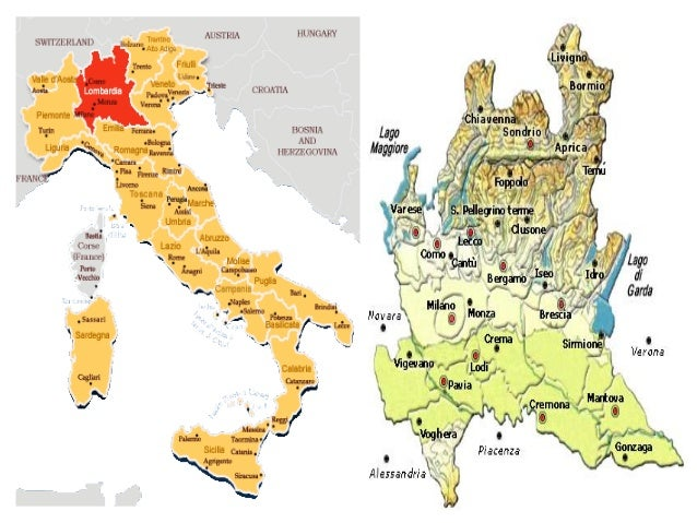 italy capital map with Lombardia 16799598 on Where Is Somalia additionally Iran likewise Lombardia 16799598 together with Main Capital Cities Of The World additionally 10 Things Didnt Know Ljubljana.