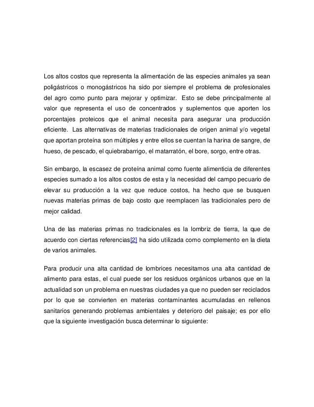 Vistoso Hoja De Trabajo De Disección Lombriz De Tierra Ideas ...
