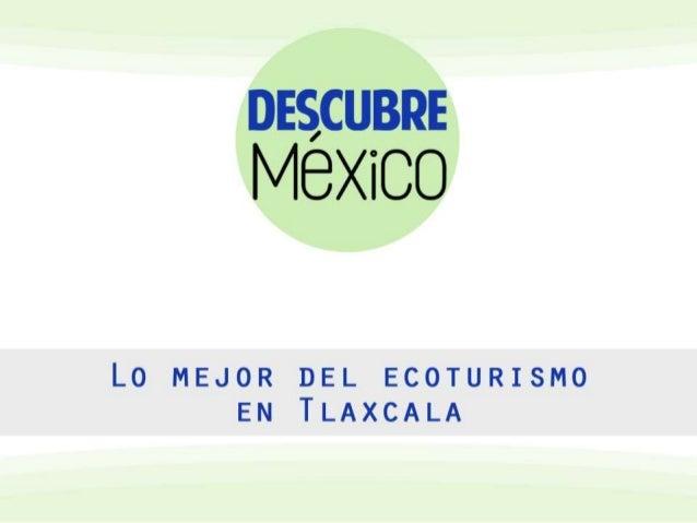 Es el estado con menos extensión territorial en todo México, sin embargo esta característica no lo convierte en un sitio e...