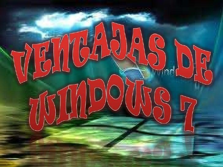 SOPORTA DIVERSAS  PLATAFORMAS DEPROCESADORES; 32 Y      64 BITS