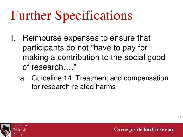 ethical guidelines for educational research