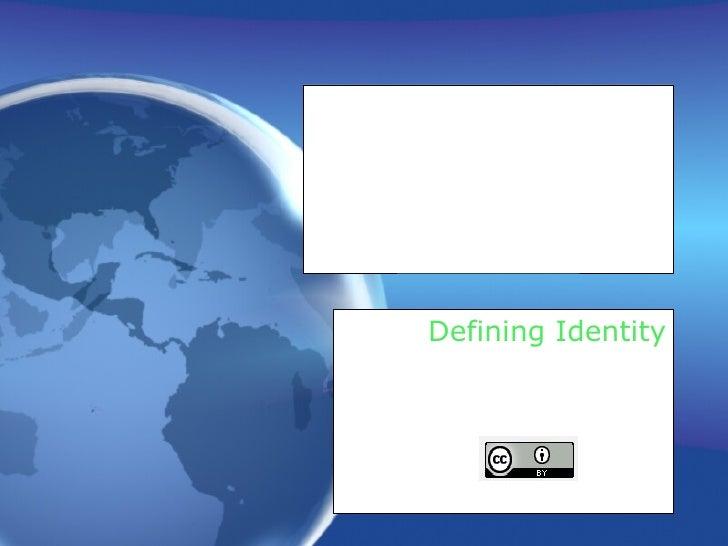 Vision Matters Defining Identity Jeff Saperstein Creatingregionalwealth.com