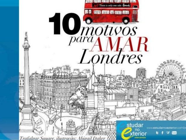 Estudar_no_Exterior_10_Motivos_para_amar_Londres