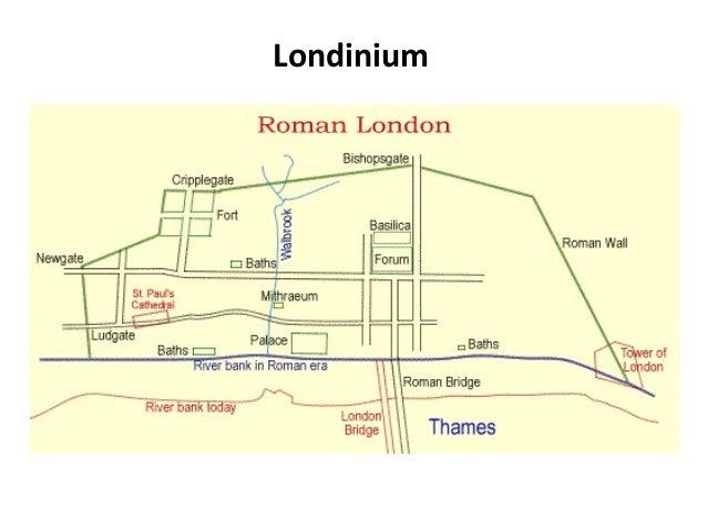Londinium