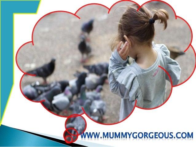 London Mummy Blog - Fashion, Beauty & Lifestyle Blog Slide 2